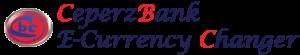 ceperzbank changer